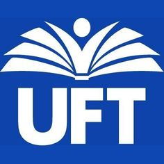 Today in Labor History - March 16th -- The United Federation of Teachers (UFT) was formed, the United Packinghouse Workers of America initiated a nationwide strike against meatpacking companies. https://wp.me/p3Pwmp-2M2?utm_content=buffer605a3&utm_medium=social&utm_source=pinterest.com&utm_campaign=buffer