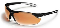 MAXX Raven Sunglasses ** Be sure to check out this awesome product.