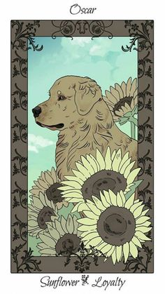 Art by Cassandra Jean. Jace Lightwood, Isabelle Lightwood, Cassandra Jean, Cassandra Clare Books, Tarot, Divergent Funny, Cassie Clare, The Dark Artifices, Language Of Flowers