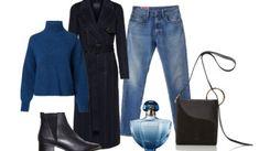 Ned i vekt - Slank Tiny House, Turtle, Drink, Style, Food, Fashion, Velvet, Swag, Moda