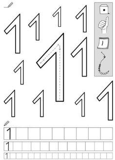 Preschool, Diagram, Kid Garden, Kindergarten, Preschools, Kindergarten Center Management