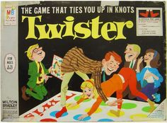 classic board games | credit: 1.bp.blogspot.com[http://1.bp.blogspot.com/_zqFoq3qej2c ...