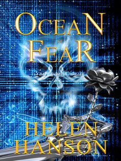 OCEAN OF FEAR: A Baxter Cruise Thriller (FBI Thriller Book 1):Amazon:Kindle Store