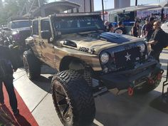 DownThunder Offroad Community and 4x4 Forum