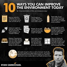 Which of these 10 ideas will you implement? Let me know in the comments! -------------------- Welcome to the Family : -------------------- Comment Squad - Thank you for your recent comments: -------------------- Let Me Know, Let It Be, Welcome To The Family, Blondies, Zero Waste, Self Improvement, Save Energy, Squad, Believe