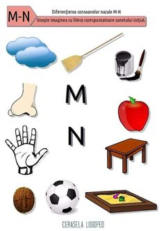 Worksheets For Kids, Educational Activities, Montessori, Crafts For Kids, Playing Cards, Childhood, Teacher, Letters, Games