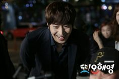 Eric oppa for Another Oh Hae Young Jeon Hye Bin, Another Miss Oh, Kdrama, Lee Jae Yoon, Eric Mun, Seo Hyun Jin, Movie List, Drama Movies, Beautiful Men