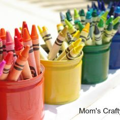 Perfect for the Playroom: 25 Ways to Organize Toys | Spoonful