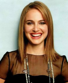 Natalie  Portman helped launch FINCA's Village Banking Campaign to mobilize the people and resources needed to bring financial services to one million of the world's lowest-income families through 100,000 Village Banks annually by 2010.