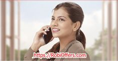 Best Call Rate Offer Recharge and enjoy to any local mobile number.