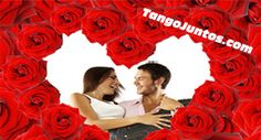 #Win a romantic evening for two.  Tell us how you met your significant other.  Enter here: https://tangojuntos.wishpond.com/essay-contest/