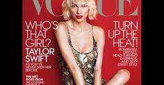 """Taylor Swift, rares confidences sur Calvin Harris: """"Je vis une histoire magique"""" Check more at http://people.webissimo.biz/taylor-swift-rares-confidences-sur-calvin-harris-je-vis-une-histoire-magique/"""