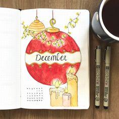 164 vind-ik-leuks, 8 reacties - Bullet.Rookie (@bullet.rookie) op Instagram: 'I'm so ready for December! It was so hard painting this, I wanted to make it look like the lights…'