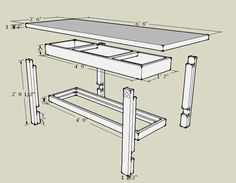 Simple Workbench And Mega Workbench Round Up
