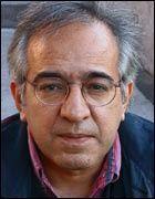 Alejandro Piscitelli: Las TIC NO son una caja de herramientas, son una nueva cultura