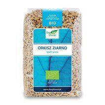 Orkisz 400g Bio Planet Facial Tissue, Personal Care, Self Care, Personal Hygiene