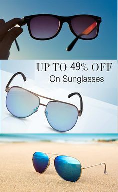 e1288328c9 High Class Polarized Sunglasses - Shop Cheap High Class Polarized Sunglasses  from China High Class Polarized Sunglasses Suppliers at THE TIME MACHINE on  ...
