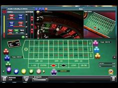 http://www.livedealercasinoss.com Enjoy the excitement of live dealer casinos and play online roulette and blackjack with the worlds best   known real online dealers and try them for free.