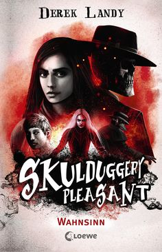Buy Skulduggery Pleasant - Wahnsinn by Derek Landy, Franca Fritz, Heinrich Koop and Read this Book on Kobo's Free Apps. Discover Kobo's Vast Collection of Ebooks and Audiobooks Today - Over 4 Million Titles! Skulduggery Pleasant, Mystery, Versuch, Free Apps, This Book, Held, Audiobooks, Products, People