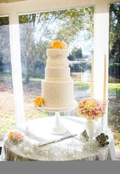 Zara Marquee Wedding