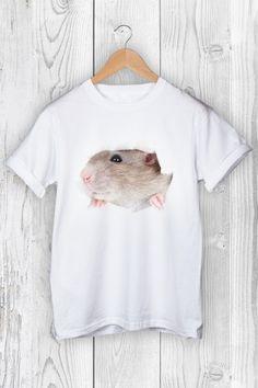 T-shirty - Magia Zakupów :: Top Fashion Boutique