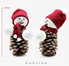 Christmas Wreaths, Christmas Gifts, Christmas Ornaments, Gift Ideas, Holiday Decor, Xmas Gifts, Christmas Presents, Christmas Jewelry, Christmas Decorations