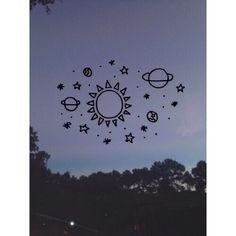 Картинки через We Heart It https://weheartit.com/entry/141581145 #alien #art #fashion #freedom #galaxy #grunge #rock #sky