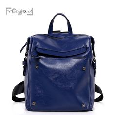 >>>Coupon CodeNew European and American Women Leather Backpack Blue Fashion PU Shoulder Bag Student Bag little girl's Backpack MultifunctionNew European and American Women Leather Backpack Blue Fashion PU Shoulder Bag Student Bag little girl's Backpack MultifunctionHello. Here is the best place to o...Cleck Hot Deals >>> http://id315406789.cloudns.ditchyourip.com/32723073187.html images