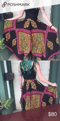 MAJOR ISO Heart of Gold Skirt by Free People not my photo! please help me find!! Skirts