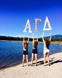 Alpha Gamma Delta - Delta Iota Website: http://www.csuchico.edu/agd/ Addresses: 413 W 5th St Chico, CA 95928 United States Summary: Our chapter is comprised of an amazing group of young women who all...
