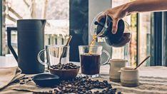 https://www.lonelydarkworld.com/the-brief-coffee-introduction/