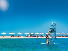 Hotel Coral Beach (ex. Rotana), dovolena a zájazdy do hotela Hurghada - INVIA.SK