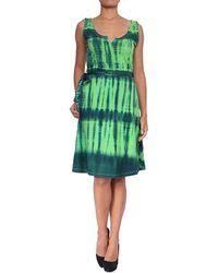 Bilderesultat for desigual oversized kjole Summer Dresses, Tops, Amazon, Fashion, Textiles, Curve Dresses, Women's, Moda, Sundresses
