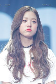 K-Pop Babe Pics – Photos of every single female singer in Korean Pop Music (K-Pop) Cute Korean Girl, Asian Girl, Kpop Girl Groups, Kpop Girls, Woo Young, Japanese Girl Group, My Hairstyle, Girl Bands, Ulzzang Girl
