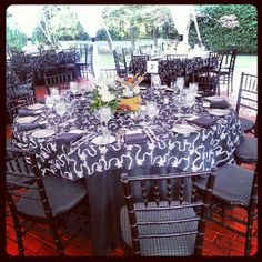 About chairs on pinterest folding chairs outdoor wedding ceremonies
