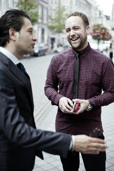 Hot Kitchen Men's Boutique, Men's Style, Shopping Maastricht, men's shop, street style, Stijl Wyck, Stijl Maastricht,