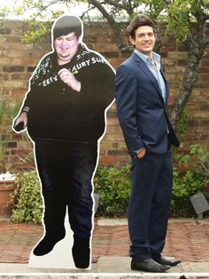 Slimming World's greatest loser 2012