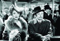 Claude Rains on IMDb: Movies, TV, Celebs, and more... - Photo Gallery - IMDb