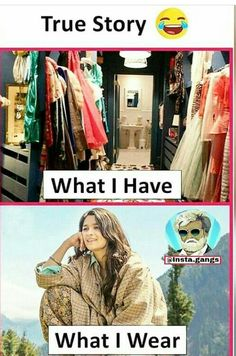 2019 funny girls dress actors actress Bollywood celebrities Aliabhatt Eid is part of Funny school jokes - Latest Funny Jokes, Very Funny Memes, Funny School Memes, Some Funny Jokes, Funny Relatable Memes, Funny Science Jokes, Funny School Pictures, Funny Baby Memes, School Humor