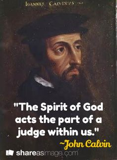 John Calvin was an influential French theologian and pastor during… Marriage Advice Cards, Save My Marriage, A Matter Of Faith, Surrender To God, John Calvin, Maid Of Honor Speech, Soli Deo Gloria, Reformed Theology, Word Of Faith
