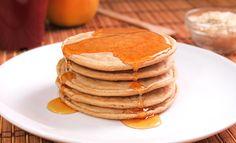 Desayunos ideales para bajar de peso