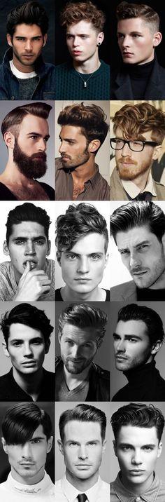 Explore the wide range of Panasonic's beard/hair trimmer for men online. Trending Hairstyles For Men, Top Hairstyles For Men, Boy Hairstyles, Haircuts For Men, Glasses Hairstyles, Men's Haircuts, Hairstyle Short, Modern Haircuts, Modern Hairstyles