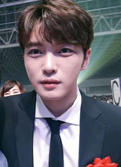 170624JaeJoong재중 Grand Opening