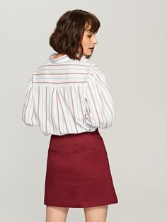 http://www.reserved.com/pl/pl/woman/all-1/clothes/skirts/qm298-48x/tailored-a-line-miniskirt