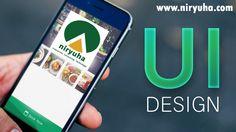 http://niryuha.com/website-designing-development.php #mobile #app #development #companies in #chennai web design company In #chennai web #development company in #chennai
