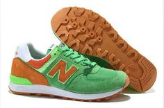 Discount New Balance M576 EP Green Khaki Mens NB-576 Sneakers For Males/Boys