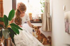 Iulia Wedding, Valentines Day Weddings, Weddings, Marriage, Chartreuse Wedding
