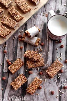 Barres-cereales-maison94