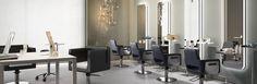5 IMPERDIBILI OFFERTE per un nuovo Modo di vivere il Salone!! #OFFERTE PROMO SALONI COMPLETI