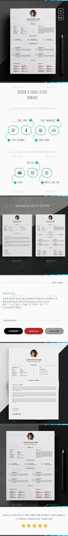 Resume Creative resume templates - creative templates for resumes